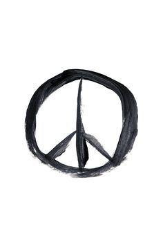 Peace Symbol Anti Terrorism Love Love Trumps Hate: Poster Printable Wall Art Download Art for your Home Frieden, Friedenszeichen, Peace, Download, gratis Download, Free Download, Print at Home, Instant Print, Wall Art, Wallart, Kunst, Plakat, Plakat Download Tattoo Tattoo Inspiration Kunst Sketch Zeichnung Drawing Frieden Pax #peace #printable #printathome #download #freedownload #tattoo #tattooinspiration #art #drawing #sketch
