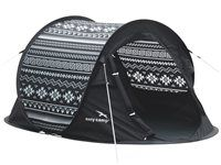 Easy Camp Antic Pop Up Tent 2017