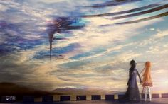 Anime - Sword Art Online Wallpapers and Backgrounds