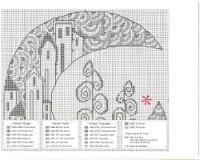 """Gallery.ru / natalytretyak - Album """"R'RμR RЅR · ° F · RІR ° RЅRёSЏ"""""""