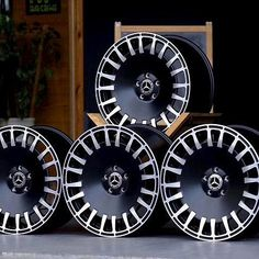 Rims And Tires, Rims For Cars, Wheels And Tires, Car Rims, Mercedes Wheels, Mercedes Car, Custom Wheels, Custom Cars, Mercedes Sl500