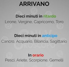 Verona, Magic Words, Book Signing, Pisces, Horoscope, Zodiac Signs, Tumblr, Lol, Facts