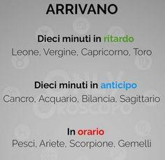 ■▪oroscopo▪■ falso Verona, Magic Words, Book Signing, Horoscope, Gemini, Zodiac Signs, Positivity, Thoughts, Astrology