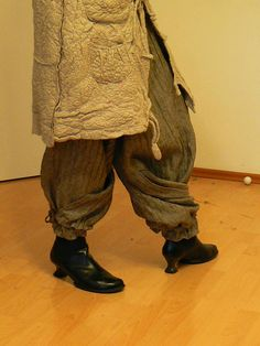 Women Felt Jacket Coat / Coat for Women / Wool Linen Clothing