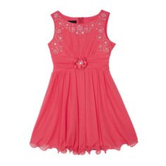 6f8a942960 by by Girl Sparkle Ballerina Dress – Preschool Girls 4-6x found at  JCPenney  Ballerina