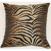 Found it at Wayfair - Dakotah Pillow Polyester Accent Pillow (Set of 2)