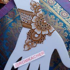 Training #хна #мехенди #henna #mehndi  #ilovemylive #ilovemyjob
