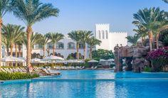 Египет, Шарм-эль-Шейх   48 000 р. на 8 дней с 10 октября 2015  Отель: Baron Palms 5*  Подробнее: http://naekvatoremsk.ru/tours/egipet-sharm-el-sheyh-250