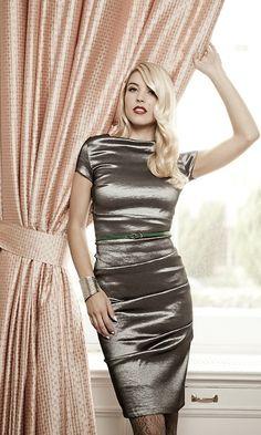 Star Studded #womensdresses