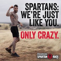 Looking to enter an obstacle course race like the Spartan or Tough Mudder. Check out our 12 Week Training guide to get ready! Spartan Life, Spartan Sprint, Reebok Spartan Race, Spartan Race Training, Spartan Workout, Obstacle Course Training, Obstacle Course Races, Spartan Race Obstacles, Race Quotes