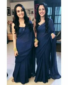Nagin 3😘😘😍 Indian Gowns Dresses, Indian Fashion Dresses, Indian Outfits, Fashion Outfits, Saree Gown, Sari Dress, Bollywood Girls, Bollywood Actors, Most Beautiful Indian Actress