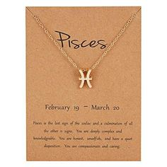 Female Elegant Star Zodiac Sign 12 Constellation Necklaces Pendants Charm Gold Chain Choker Necklaces for Women Jewelry Dropship - 3 Libra And Cancer, Aquarius And Scorpio, Pisces Zodiac, Gold Chain Choker, Gold Chains, Zodiac Sign Necklace, Zodiac Jewelry, Constellation Necklace, Necklace Types