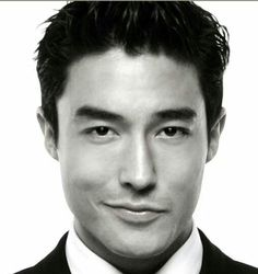 Sagittarius Male Celebrities - Daniel Henney - Tune into Your Sagittarius Nature with Astrology Horoscopes and Astrology Readings at the link.