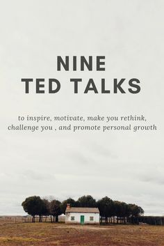 ted talk canva motivation inspiration brene brown rejection happiness personal growth self love vulnerability gratitude minimalism ted