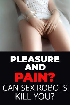 What do you think a robot can give you? PLEASURE or PAIN? The truth will shock you! Running Outfits, Girl Running, Running Tips, Running Shorts, Nike Sb, Forever21, Sport Fashion, Retro Fashion, Information Engineering