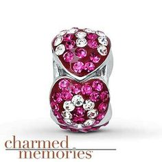 1900ed7a7 Charm Pandora Beads, Pandora Charms, Charm Jewelry, Jewelry Box, Birthday  Wishes,