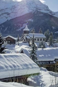 Partners for ski rental & snowboard rental in Les Diablerets. Ski Rental, Historical Fiction, Snowboard, Switzerland, Skiing, Adventure, Mountains, Travel, Outdoor