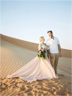 FC & Leigh-Ann's se verlowingfotosessie in Dubai – Mooi Troues Leigh Ann, Dubai Desert, Bridesmaid Dresses, Wedding Dresses, Engagement Photos, Destination Wedding, Wedding Photos, Photoshoot, Couples