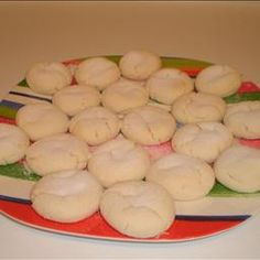 Sugar Cookies (paradise Bakery) on BigOven: This is the recipe used by Paradise Bakery for their sugar cookies, published in the Arizona Republic.