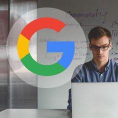 Vous utilisez AdWords pour votre entreprise et les récents changements apportés par Google vous rendent incertains quant à son avenir pour votre organisation? Voici les conseils de notre stratège marketing à ce sujet! #adwords #publicité