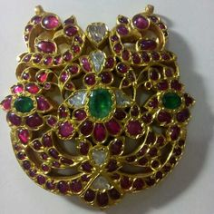 Pendant  Sagar Jewellers