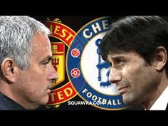 Three players can determine M U vs Chelsea match