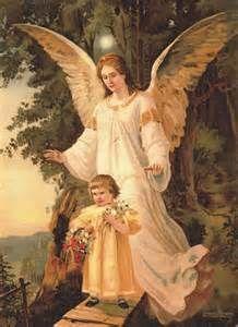 Anjos - Pesquisar