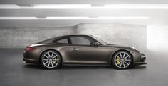 Visit this webpage for information about the Porsche 911 Carrera 4 on sale: http://www.cars-for-sales.com/porsche-models/porsche-911-models/porsche-911-carrera-4-for-sale/