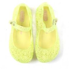 We love Melissa ballerines! J'ADORE J'ADORE¡¡¡¡ MUCH MUCH LOVE<¡<¡