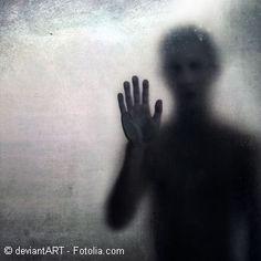Ausmisten: Hat sich bei Ihnen ein Krempelgeist eingenistet? Werden Sie die Gespenster los!. Wie Sie die 3 häufigsten Monster aufspüren und vertreiben