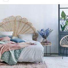 Coop lancerer ny boligkollektion - og du kan godt begynde at glæde dig! Outdoor Furniture, Outdoor Decor, Hanging Chair, Guest Room, Throw Pillows, Bedroom, House Styles, Design, Home Decor