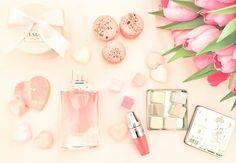 ほんのり香るジューシーリップ♡ランコム「ジューシーシェイカー」ついに日本上陸 | by.S