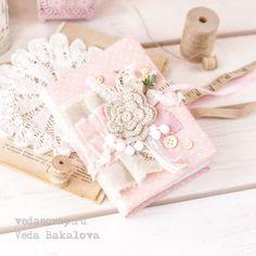 http://www.vedascrap.ru/?m=1 notebooks