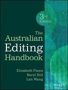 The Australian Editing Handbook 3E Download (Read online) pdf eBook for free (.epub.doc.txt.mobi.fb2.ios.rtf.java.lit.rb.lrf.DjVu)