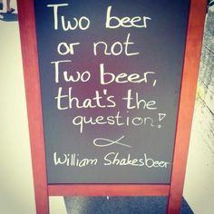 #humor #beer
