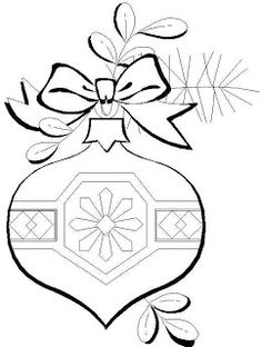 Sheets And Worksheets That Could Be Printed Out Used As Free Time Activities When Work Is Done See More Printable Christmas Coloring Pages