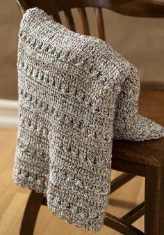 21 Best Crochet Afghan Patterns Images Crochet Afghan