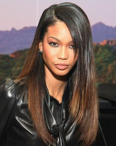 Celebrity Trend: Ombre hair