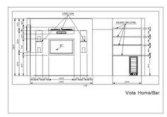 Vista Home