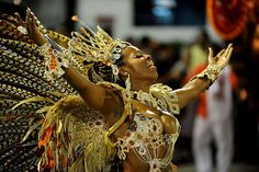 Karneval von Río de Janeiro | Das SMA #Redaktionsteam mit #Content zum Thema #Karneval www.sma-socialmediaagentur.com