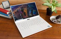 39 Laptops Ideas Best Laptops Best Gaming Laptop Laptop