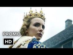 """The White Princess 1x07 Promo """"Two Kings"""" (HD)"""