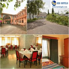 Hotel Avantika Yatri Niwas Ujjain road-route to travel by, so that your travel could be comfortable and hassle free and, you may not find any holdup in travelling between Ujjain Railway Station and Hotel Avantika Yatri Niwas Ujjain .  For Booking Call : +91 7428844440 Email : Avantika-Yatri-Niwas-Ujjain-mptdc-5@hotelsgds.com Web : http://avantika-yatri-niwas-ujjain-mptdc.hotelsgds.com