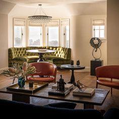 Explore This San Francisco House with views over Golden Gate Bridge   Livingetc %   LivingEtcDocument.documentType%