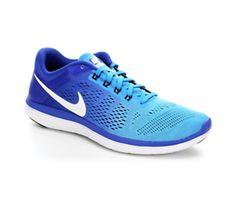 7eb25822fd982f Nike Flex 2016 Run Women s Shoe  79.99 Nike Flex 2016 Run