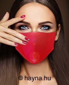 """""""Egy nő szépségét a szemében találod!"""" Audrey Hepburn #szépszemű #maszk #légyönmagad #makeup #szájmaszk #covid #magyartermék #haynaszappan #veddahazait @haynaszappan"""