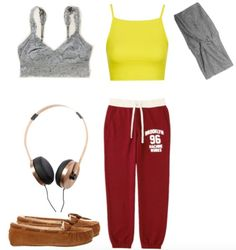 """Fashion Inspiration: Britney Spears' """"...Baby One More Time"""" Music Video"""