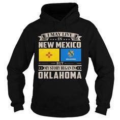 NEW MEXICO_OKLAHOMA
