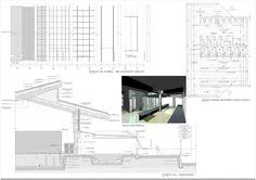 Detalhes - prancha 08