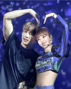 couple Taennie jinsoo jirose Lizkook Bahasa: non baku Yg g sk bhs… # Acak # amreading # books # wattpad South Korean Girls, Korean Girl Groups, K Pop, Lisa Blackpink Wallpaper, Bts Girl, Black Pink Kpop, Kpop Couples, Blackpink Memes, Blackpink And Bts